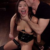 abella danger sex and submission 2016 02 26 HD 030316 mp4