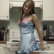 Katesplayground Video kate cookin lg 010316 wmv