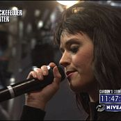 Katy Perry I Kissed A Girl Live NBCs New Years Eve With Carson Daly 31 12 2008 010316 mpg