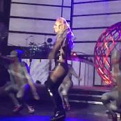 britney spears LAS VEGAS Sept 05 2015 WORK BITCH 720p new 010316 avi
