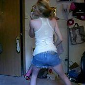 Ass Shake Cadalo 010316 flv