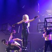 Britney Spears Piece of Me May 17 new 010316 avi