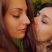 Fame Girls Audrey And Isabella Porch 015 HD 080316 mp4