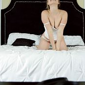 Sherri Chanel Spy 2 HD 080316 mp4
