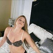 Sherri Chanel Spy HD 080316 mp4