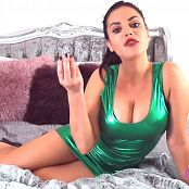 Goddess Jasmine Easy Tit Drain 100316 mp4