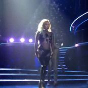 Britney Spears Womanizer Planet Hollywood Las Vegas 720p new 010316 avi