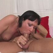 Throated 5 Scene 4 new 010316 avi