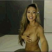 KTso Nude Stripper Pole VIP Private Camshow 120316 mp4