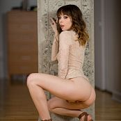 Ariel Rebel First Class Part 1 004