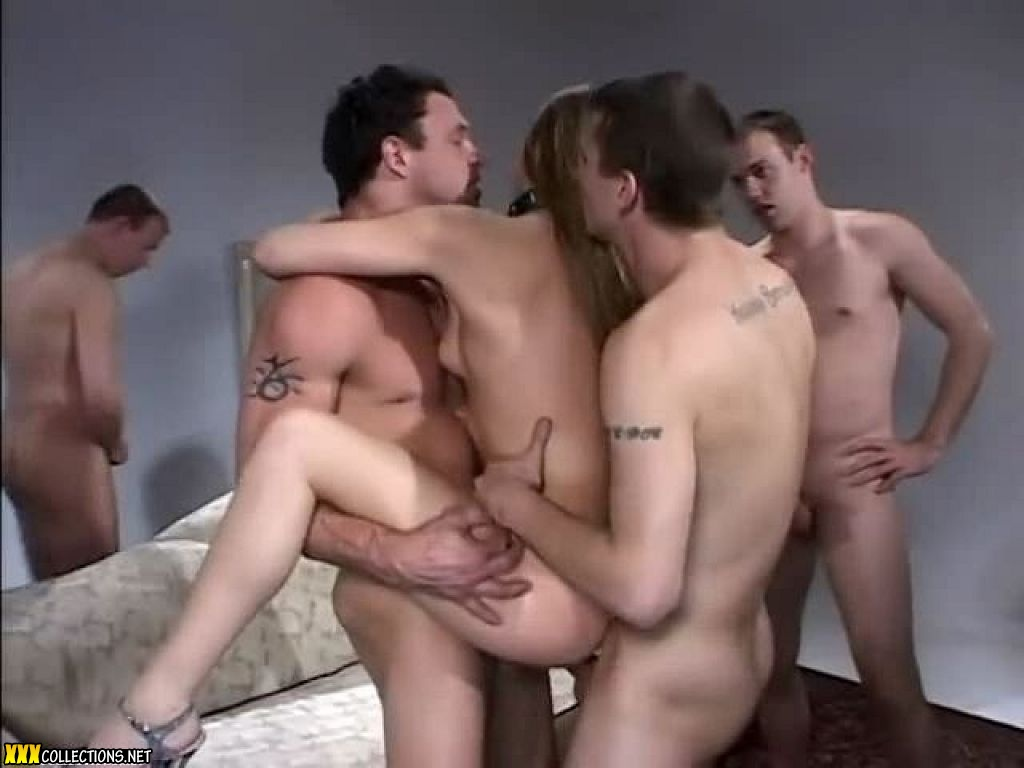 from Cade youtube violent porn sex youtube vip xxx video
