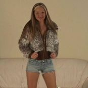 Christina Model Classic Collection cmh10mp 1 130316 wmv