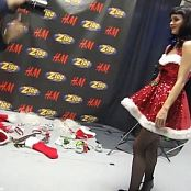 Z100 Jingle Ball new 130316 avi