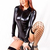 Nikki Sims Double O Sexy 003