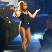 Britney Spears Baby One More Time Piece of Me720p new 130316 avi