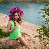 Fame Girls Foxy Summer Beauty Set 051 007