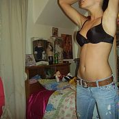 Sexy Amateur Non Nude Jailbait Teens Pack 022 007057