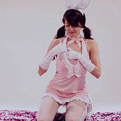 Andi Land Easter Bunny HD mp4