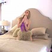 Cali skye Purple Teddy 1080p 300316106 mp4