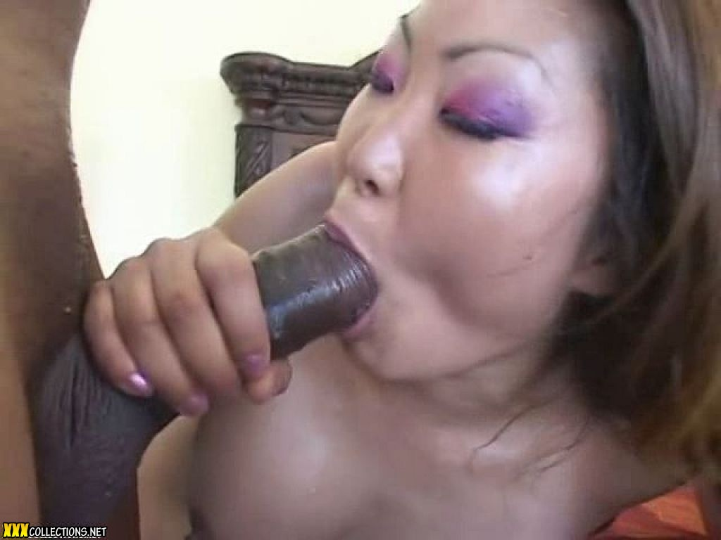 Lucy lee sex fuck