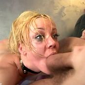 Big Wet Asses 11 Scene 2 fh new 230316 avi