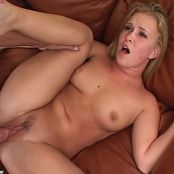 Cream Filling 4 Scene 2 new 230316 avi