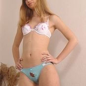 Sexy Amateur Non Nude Jailbait Teens Pack 027 012654