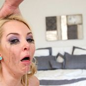 Throated 16 03 29 aaliyah love 010416 mp4