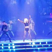 Britney Spears Break The Ice Sept 9th 2015 720p new 230316 avi