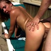 Butt Quest 1 Scene 2 fh new 230316 avi