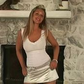 Christina Model Classic Collection cmh14mp 3 230316 wmv