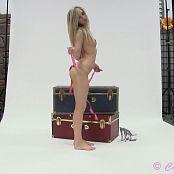 Cali Skye Junk In The Trunk HD Video