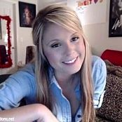 Sherri Chanel Camshow 2013 10 16 175930 230316 mp4
