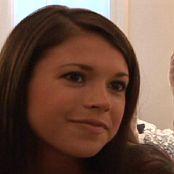 Brittany Marie Playboy 080416108 wmv 00001