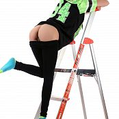 Andi Land Ladder 004
