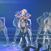 Britney Spears Work Bitch 08 22 15 720p new 090416 avi