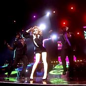 Girls Aloud Out Of Control Tour Live Full HD5 Love Machine 090416 mp4