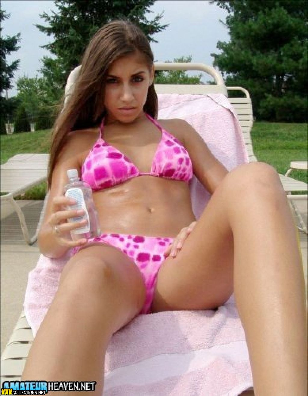 super hot jailbate teens pic