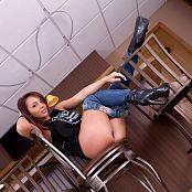 Nikki Sims Jack 001