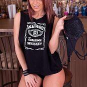 Nikki Sims Jack 003