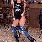 Nikki Sims Jack 004