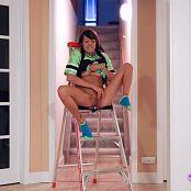 andi land ladder hd 110416106 mp4