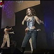 jasmin wagnersound of frankfurt 2000 new 090416 avi