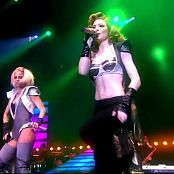 Girls Aloud Out Of Control Tour Live Full HD10 090416 mp4