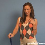 Katesplayground Video kate letsplayaround hd 090416 wmv