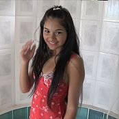 Lorena Alvarez Shower Dance TeenBeautyFitness HD 190416 mp4