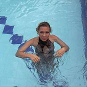 Luisa Henano Diamond Girl TeenBeautyFitness HD 190416 mp4