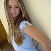 Peachez Teen Model Picture Sets Pack 004