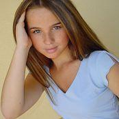 Peachez Teen Model Picture Sets Pack 005