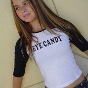 Peachez Teen Model Picture Sets Pack 009